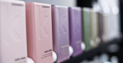 kevin-murphy-service