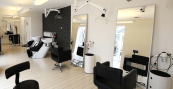 KlipNo19Salon4